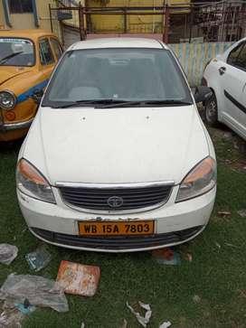 2010 TATA INDIGO CARS FOR OLA UBER
