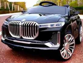 Best Quality Charging Car's, Jeeps,bikes, Scooty, Toy's, Tolo Car's