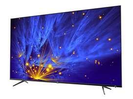 24 inch full HD Sony LEDTV