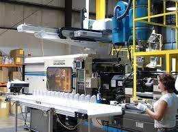 CNC Punching, bending & Mold setters ,mold operator
