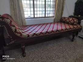 Dhivaan ( akkeshya)