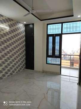 Buy 2 BHK flat Just 32 Lakh Near Rajiv Chowk Loan Registry Lift