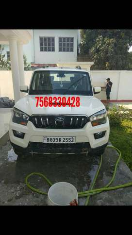 2014 model very good condition