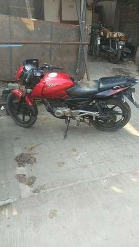 Omkar nagar chowk . Nagpur