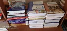 Resonance complete jee preperation books