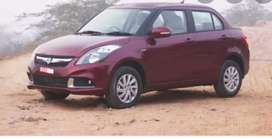Content for rent Scorpio dizier and all car for all India