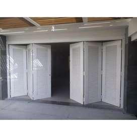 Las pintu garasi terpercaya