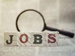 Apply now for suitable Part Time job Earn massive income monthly.