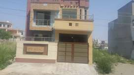 House for sale F3 Mirpur