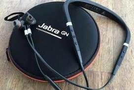Jabra Evolve 75e- Mint Condition