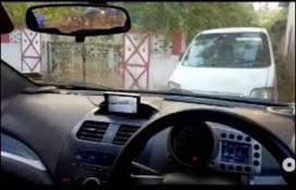 Chevrolet Beat 2014,