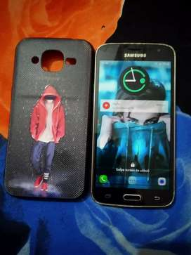 Samsung Galaxy J2pro