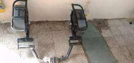 For Activa (Negotiable)