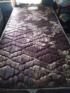 Spring bed Elite murah banget
