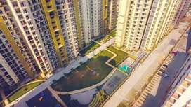 3 BHK Flats in Noida Extension at Trident Embassy, Ready to Move
