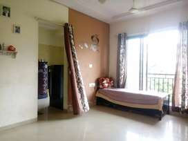 1bhk anchor park nalasopara East