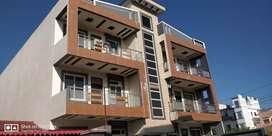 2bhk flat at Aman vihar sehastradhra road Dehradun