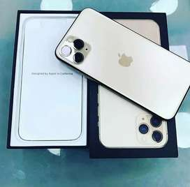 Apple iPhone sell new models available all accessories call me now