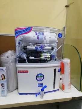 Healthy RO water purifier best technology