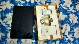 Galaxy Tab A