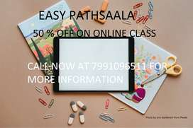 EASY PATHSAALA