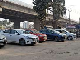 Self Drive Cars starting from Rs.35/Hr. And Rs.699/Day.