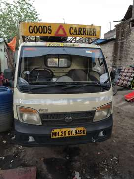 Tata s second owner a1