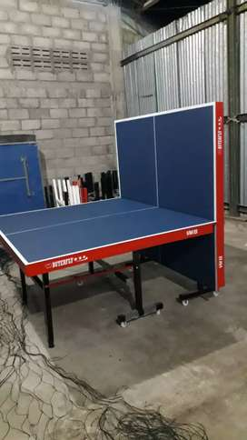 Tennis meja pingpong