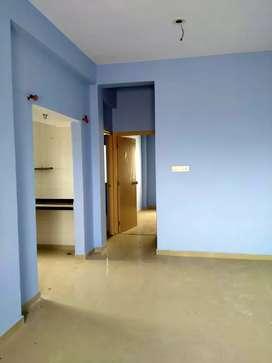 Semi furnished 2bhk flats near Baroda express highway