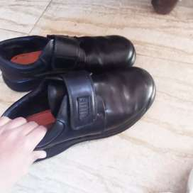 Bata orignal shoes 5 number