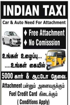 Wanted  Car and auto