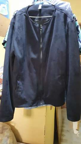 Jacket Zara Original