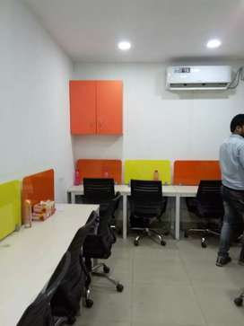 Office space available for rent in noida