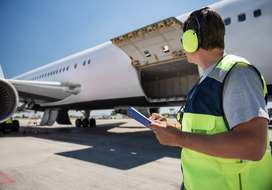 Supervisor Jobs in Dehradun Airport