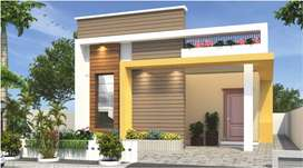 Golden Chance to buy a individual House in Rajanagaram on PreLaunching
