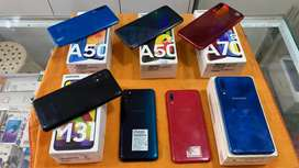Use old mobile phone sell now exchange offer