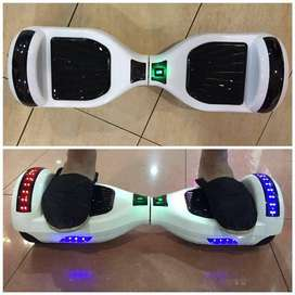 Hoverboard  Smart Ballance Scooter