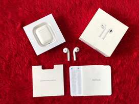 Airpods gen 1 iBox
