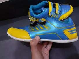 Sepatu Sport Homyped