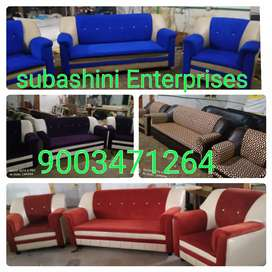 Best quality sofa manufacturing wholesale prices cash on delivery