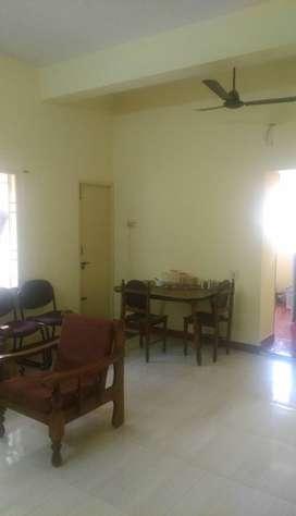 2.5 BHK Flat for Rent at Vadapalani