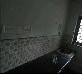 3 bedroom with attached bathroom place poothotta, ernakulam