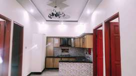 120 Yard House For Sale In Surjani Town Sector 7-A