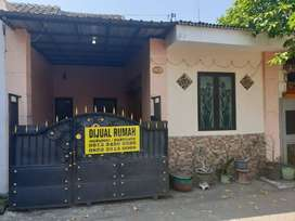 Dijual Rumah Siap Huni di Pusat Kota Pasuruan Tanpa Perantara