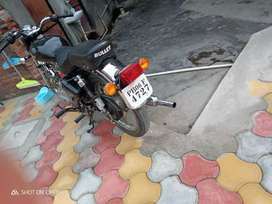 I want to sell my Royal Enfield