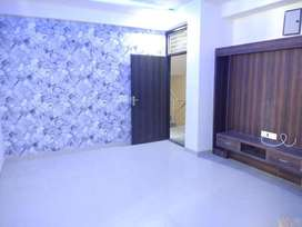 At Chordia City Kamla Nehru Nagar3 BHK Builder Floor Apartment Flat