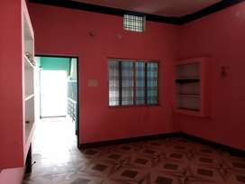 1BHK for 1 or 2 male Bachelors