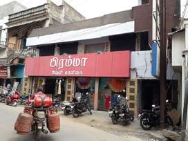 Office for Rental in DINDIGUL