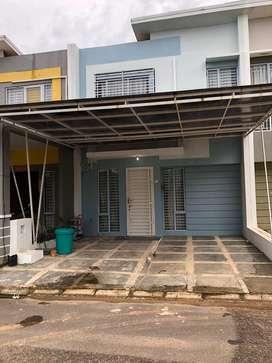 Dijual Cepet, Hunian Nyaman & Lokasi Strategis di Batam Centre