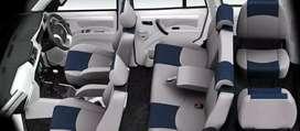 Royal Seat Maker- Mahindra Scorpio Seat